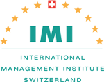 International Management Institute, Switzerland